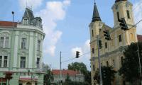 Őszi Konferencoasorozat - Zalaegerszeg