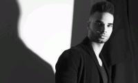 Kállay-Saunders András
