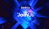 Eurovíziós Híradó #2