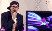 Nézd meg újra ByeAlex adás utáni videócsetes műsorát