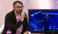 Videócset: a harmadik elődöntő