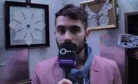 ByeAlex újabb öltözői trollkodása: Izgulsz?