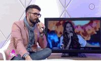 4. videócset Alexszel a középdöntőben