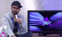 ByeAlex Matiné: Az 5. videócset ismétlés