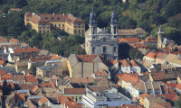 Széchenyi Programiroda nyílt Pápán
