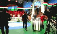 Magyarország, szeretlek! Kállay-Saunders Andrással