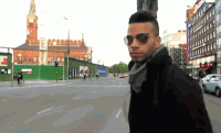 András és Koppenhága (heti videóösszefoglaló)