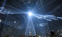 Külföldi puszilja Andrist - TOP 4 döbbenetes pillanat a zsűris főpróbáról