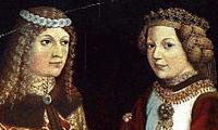 A házelnök, a zsidó bankár és az áltörténelem