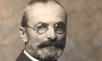 A gyűlölt Tisza István