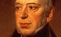 A Rothschildok parancsolták meg a magyar szabadságharc leverését