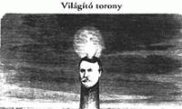 """A társadalom nagy része 1849 után """"passzív rezisztenciába"""" vonult"""