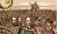1848 – dilemmák és bolondériák