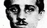Gavrilo Princip, a merénylő szerb szabadsághős volt