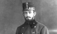 A magyar zsidók meggazdagodtak a háborún, míg a nem zsidók véreztek a fronton