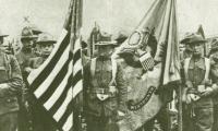 Az antant Amerikának köszönheti, hogy megnyerte a háborút