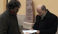 Hol volt Óbuda? Beszélgetés Laszlovszky József régésszel