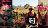 Kállay Saunders Band, ByeAlex és Bogi a Közmédia Napján