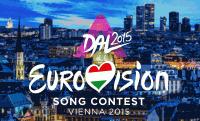 Elindult a jelentkezés a 2015-ös Eurovízióra!