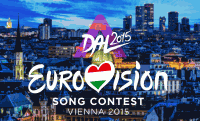 CALL FOR SONGS - Eurovision 2015 Vienna