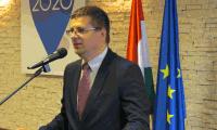 Széchenyi Programiroda nyílt Kisvárdán