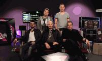 A Muzikfabrik online nyereménykoncertje a Petőfin